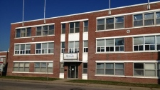 Mohawk Business Centre