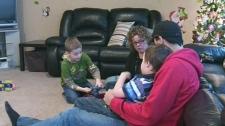 CTV Kitchener: Understanding Autism