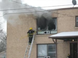 grey street fire 3.jpg
