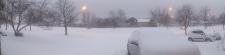 090213 snowfall 1.jpg