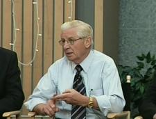 Herb Epp