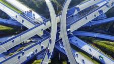 Highway 407