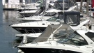 CTV News Channel: Booze and boats don't mix
