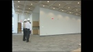 CTV Kitchener: Touring new police HQ