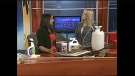 CTV Kitchener: Mould control tips