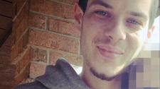Tim Bosma death Mack Smich suspect