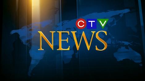 CTV News Generic