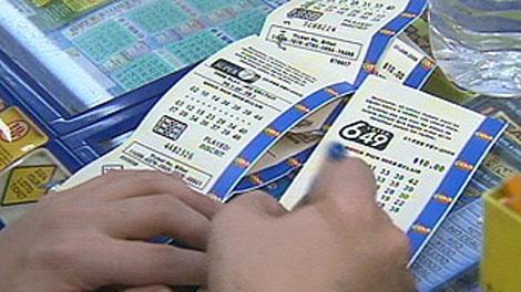 6 49 lotteries ctv montreal