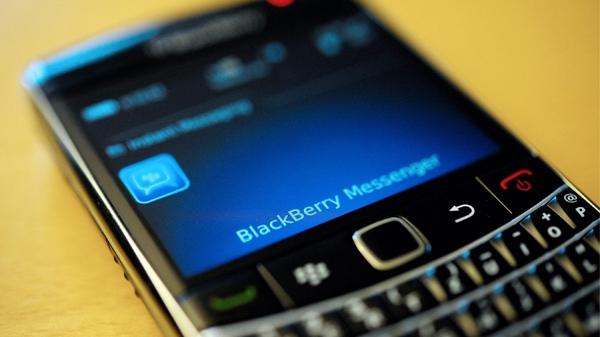 rim, blackberry, bbm, smartphone