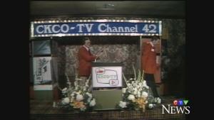 CTV Kitchener marks 60 years of local broadcasting | CTV ...