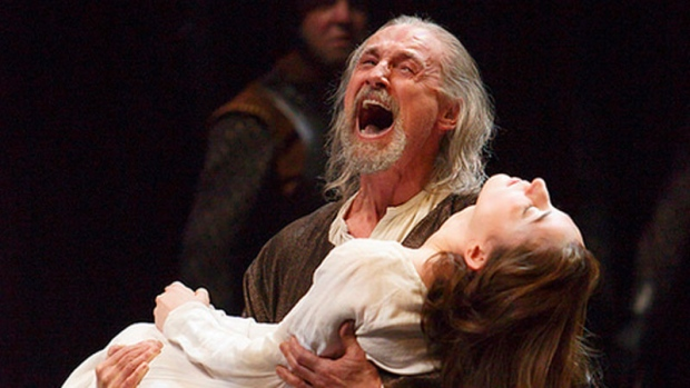 """stradford festival essay Shakespeare performed """"what revels are in hand"""": a change of direction at the stratford shakespeare festival of canada peter parolin for the stratford festival of canada, the years 1994–2007 were largely defined."""