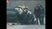 CTV Kitchener: SUV Crash