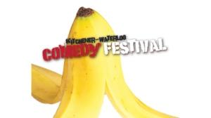 K-W Comedy Festival
