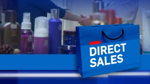 CTV Investigates: Direct Sales