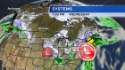 CTV Kitchener: Nov. 26 weather update