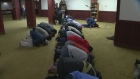 CTV Kitchener: Chaplains resign in protest
