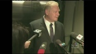 CTV Kitchener: Doug Ford not running