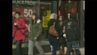 CTV Kitchener: Black Friday is everywhere