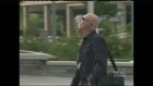 CTV Kitchener: Hayhow pleads guilty
