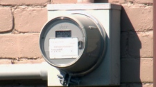 Hydro bills are set to rise in Ontario as of May 1, 2012.