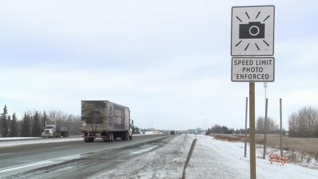 Wynne Liberals Set to Reintroduce Photo Radar in Ontario