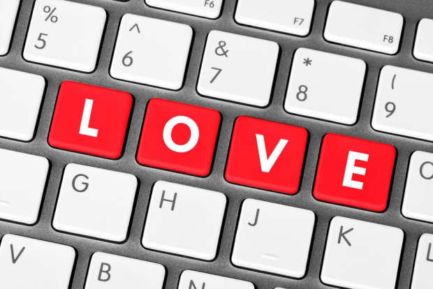 listowel online dating Listowel adult education service tralee adult education service killorglin adult education service directory opportunities customer service community national.