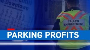 CTV Investigates: Parking Profits