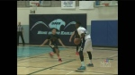CTV Kitchener: St. Mary's wins 4th straight title