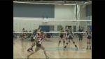 CTV Kitchener: Trojans upset SJAM in final
