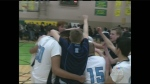 CTV Kitchener: Highlanders win in romp