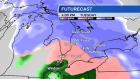 CTV Kitchener: March 2 weather update