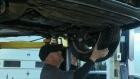 CTV Kitchener: Salt can damage vehicles