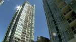 The growing condo glut in Montreal