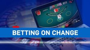 CTV Investigates: Betting on Change