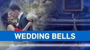 CTV Investigates: Wedding bells