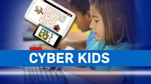 CTV Investigates: Cyber Kids