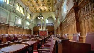 Senate Expenses