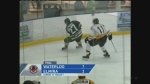 CTV KItchener: Siskins score important victory