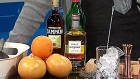 CTV Kitchener: Renewed interest in spirits