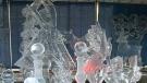 CTV Barrie: Barrie's Winterfest