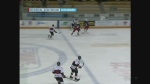 CTV Kitchener: Dutchmen pick up their 38th win