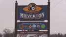 CTV London: Still no natural gas for Milverton