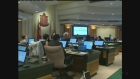 CTV Kitchener: Waterloo budget finalized