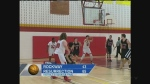 CTV Kitchener: Opening day of D-8 playoffs