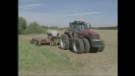 CTV London: Farmers looking for balance