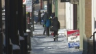 CTV Kitchener: Bundling up a necessity