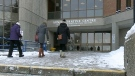 CTV Barrie: Laurentian to leave Barrie