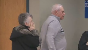 Jacques Laporte and Micheline Charland-Laporte have pleaded guilty to sexual and physical assault charges against children in their care.