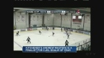 CTV Kitchener: Kitchener goaltender a finalist