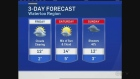 CTV Kitchener: April 28 weather update